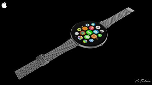 apple iwatch 2 concept 5