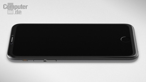 iPhone 7 Martin Hajek concept 4