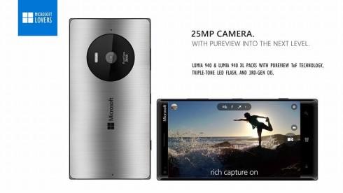 microsoft lumia 940 concept may 2015 2