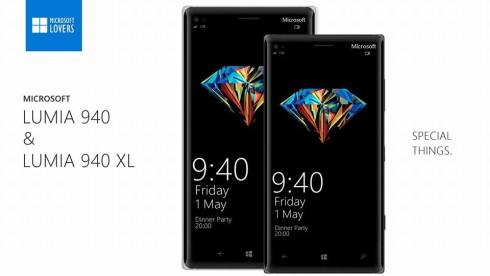 microsoft lumia 940 concept may 2015 4