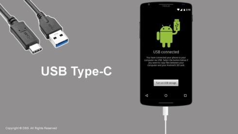 Nexus 5 2015 DBS concept 3
