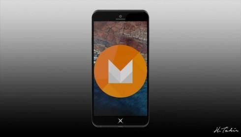 Nexus X concept phone hass t 1