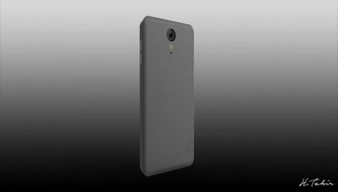 Nexus X concept phone hass t 3