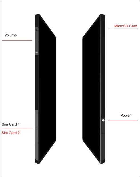 OnePlus 11 concept 3