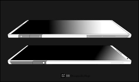 OnePlus 11 concept 5