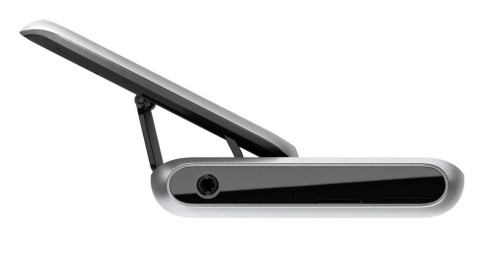 Sony Xperia ZV concept 2