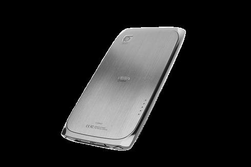 Vega Quartet 2013 concept phone 2