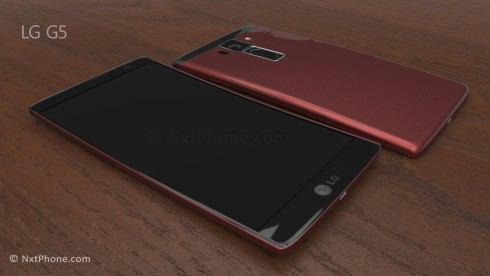 LG G5 final render jermaine smit 1