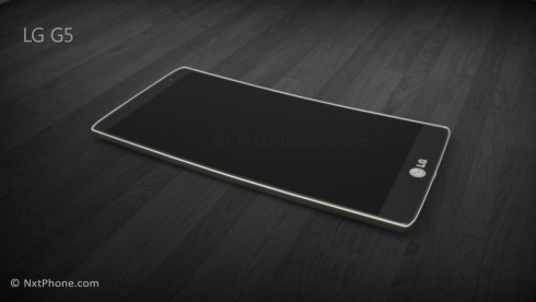 LG G5 final render jermaine smit 2