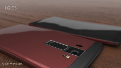LG G5 final render jermaine smit 3