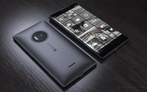 Lumia 940 concept Jonas Daehnert 4