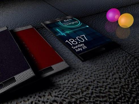 Microsoft Lumia 898 Render 1