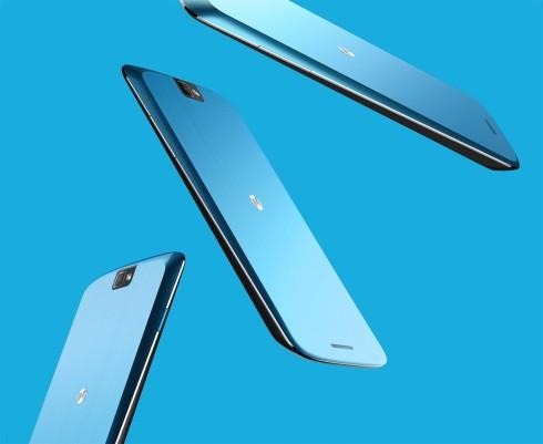 Motorola Edge concept 1