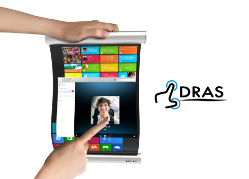 dras technology