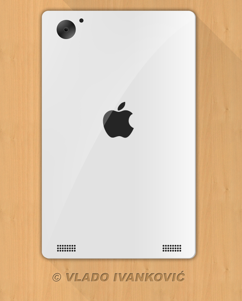 iphone 8 concept vlado ivankovic