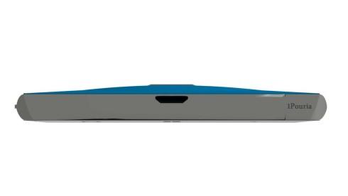 microsoft lumia 940 concept pouria 4