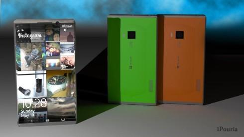 microsoft lumia 940 concept pouria 5