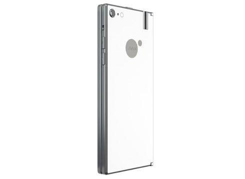 Lunark bi folding smartphone concept 4