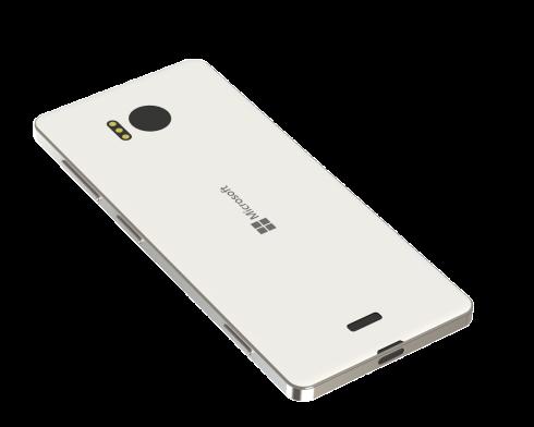 Microsoft Lumia 950 concept crotwor 4