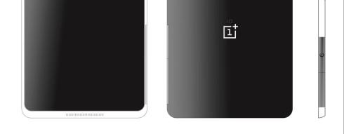 OnePlus 10 concept 2