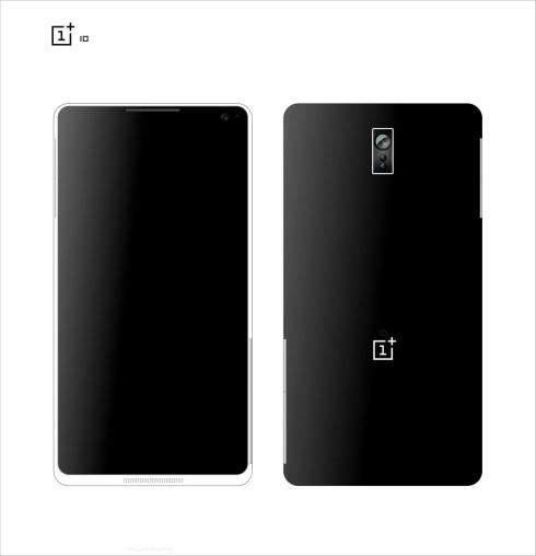 OnePlus 10 concept 4