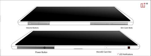 OnePlus 10 concept 5