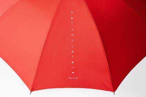 Phonebrella concept 4