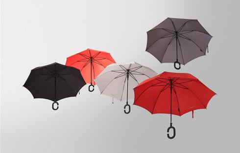 Phonebrella concept 7
