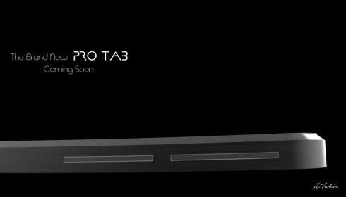 Vision Pro Tab concept teaser 2
