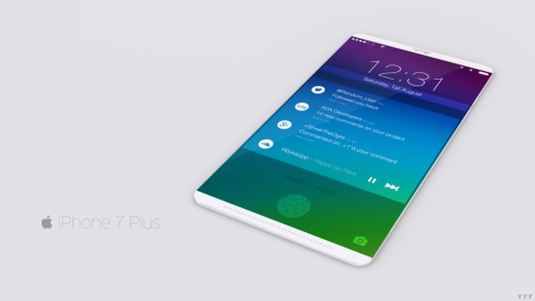 iphone_7_plus_concept_by_thetechnotoast