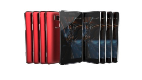 Andromeda Epsilon concept phone final 5