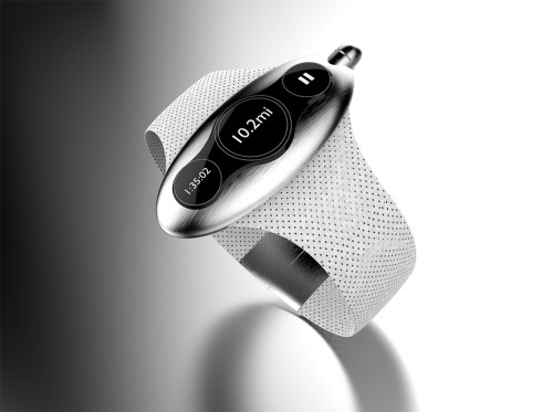 Ergo watch concept 3