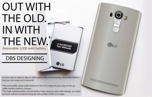 LG G Edge concept 4