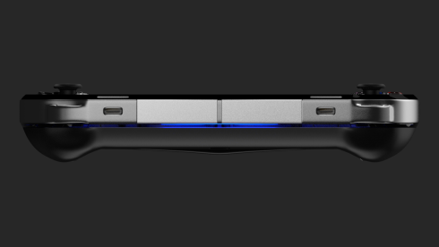 PlayStation Versa concept 3