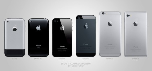iPhone 7 Edge concept 3