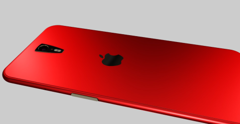 iPhone 7 concept scavids 2