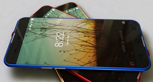 iPhone 7 concept scavids 3