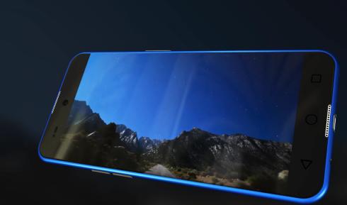 iPhone 7 concept scavids 4