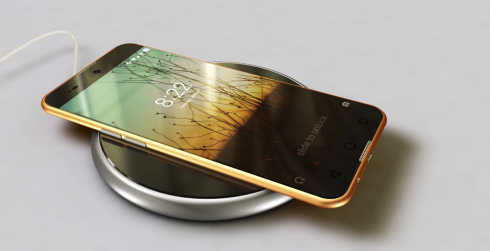 iPhone 7 concept scavids 5