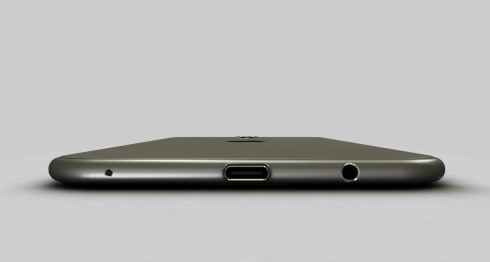 iPhone 7 concept scavids 6