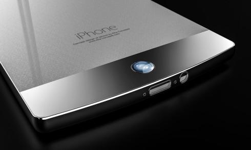 iPhone 7 premium concept 4