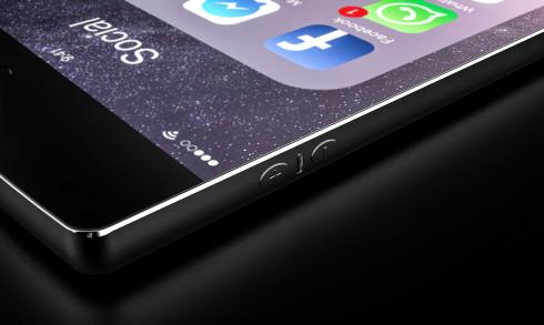 iPhone 7 premium concept 5