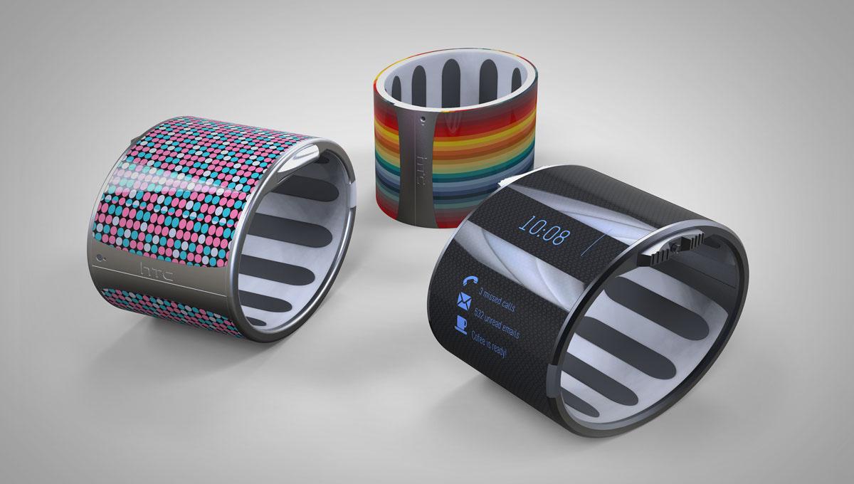 Htc New Phone 2020 HTC 2020 concept phone | Concept Phones