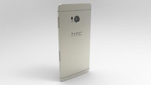 HTC O2 redesigned concept 10