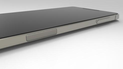 HTC O2 redesigned concept 4