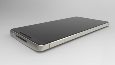 HTC O2 redesigned concept 5