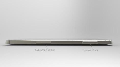 HTC O2 redesigned concept 7