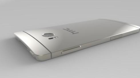 HTC O2 redesigned concept 8