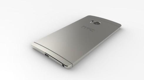 HTC O2 redesigned concept 9