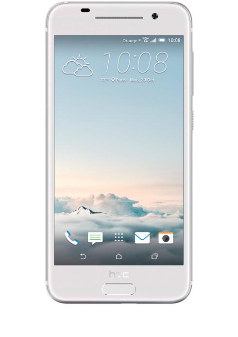 HTC One A9 render (1)